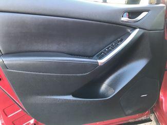 2013 Mazda CX-5 Grand Touring LINDON, UT 10