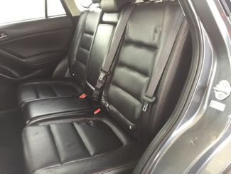 2013 Mazda CX-5 Grand Touring LINDON, UT 12