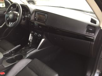 2013 Mazda CX-5 Grand Touring LINDON, UT 15