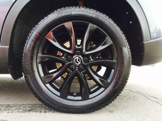 2013 Mazda CX-5 Grand Touring LINDON, UT 6