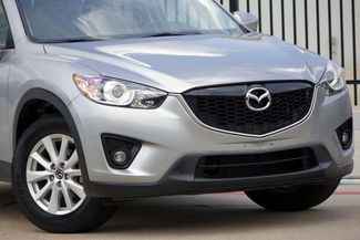 2013 Mazda CX-5 Touring * 1-OWNER * Sunroof * NAVI * BU Camera * Plano, Texas 20