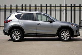 2013 Mazda CX-5 Touring * 1-OWNER * Sunroof * NAVI * BU Camera * Plano, Texas 2