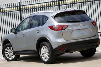 2013 Mazda CX-5 Touring * 1-OWNER * Sunroof * NAVI * BU Camera * Plano, Texas 5