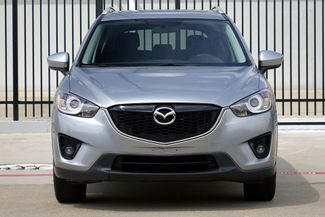 2013 Mazda CX-5 Touring * 1-OWNER * Sunroof * NAVI * BU Camera * Plano, Texas 6