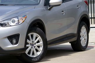 2013 Mazda CX-5 Touring * 1-OWNER * Sunroof * NAVI * BU Camera * Plano, Texas 23