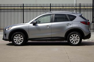 2013 Mazda CX-5 Touring * 1-OWNER * Sunroof * NAVI * BU Camera * Plano, Texas 3