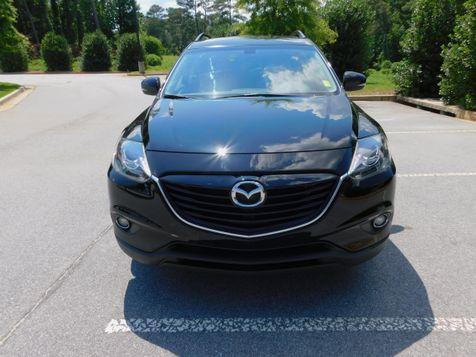 2013 Mazda CX-9 Grand Touring | Douglasville, GA | West Georgia Auto Brokers in Douglasville, GA
