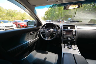 2013 Mazda CX-9 Sport Naugatuck, Connecticut 16