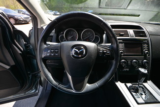 2013 Mazda CX-9 Sport Naugatuck, Connecticut 21