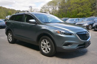 2013 Mazda CX-9 Sport Naugatuck, Connecticut 6
