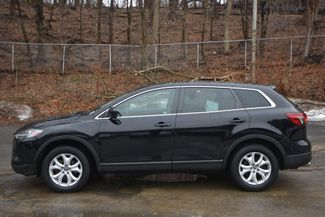 2013 Mazda CX-9 Sport Naugatuck, Connecticut 1