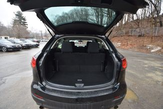 2013 Mazda CX-9 Sport Naugatuck, Connecticut 10