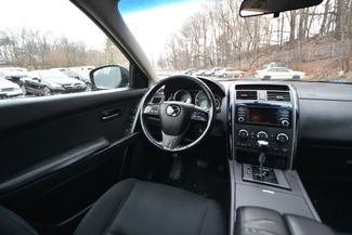 2013 Mazda CX-9 Sport Naugatuck, Connecticut 14