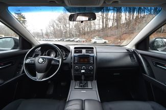 2013 Mazda CX-9 Sport Naugatuck, Connecticut 15
