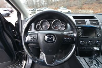 2013 Mazda CX-9 Sport Naugatuck, Connecticut 18