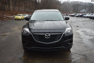 2013 Mazda CX-9 Sport Naugatuck, Connecticut 7