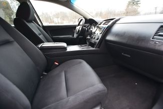 2013 Mazda CX-9 Sport Naugatuck, Connecticut 8