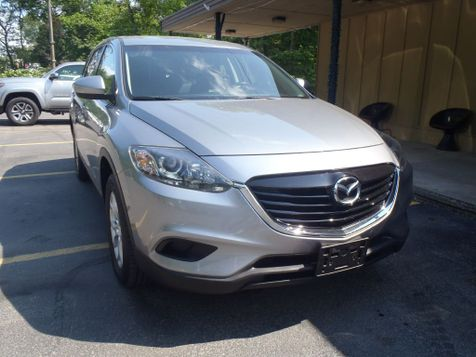 2013 Mazda CX-9 Touring in Shavertown