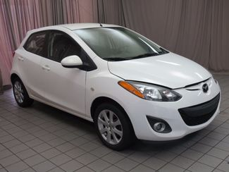 2013 Mazda Mazda2 Touring  city OH  North Coast Auto Mall of Akron  in Akron, OH