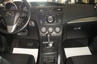 2013 Mazda Mazda3 i Touring Bentleyville, Pennsylvania 6