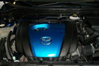 2013 Mazda Mazda3 i Touring Bentleyville, Pennsylvania 28