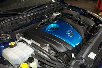 2013 Mazda Mazda3 i Touring Bentleyville, Pennsylvania 30