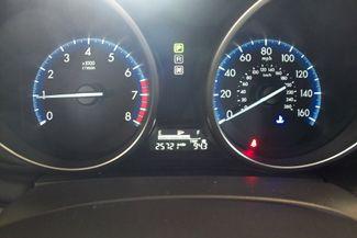 2013 Mazda Mazda3 i Touring Bentleyville, Pennsylvania 7