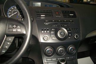 2013 Mazda Mazda3 i Touring Bentleyville, Pennsylvania 8