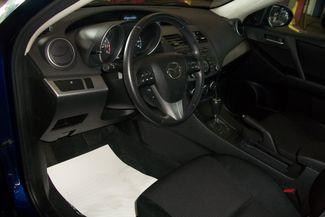 2013 Mazda Mazda3 i Touring Bentleyville, Pennsylvania 10