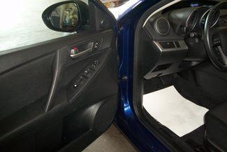 2013 Mazda Mazda3 i Touring Bentleyville, Pennsylvania 15