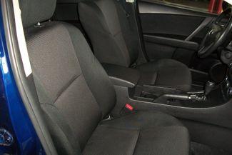 2013 Mazda Mazda3 i Touring Bentleyville, Pennsylvania 16