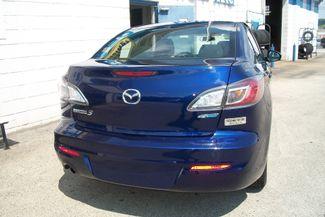 2013 Mazda Mazda3 i Touring Bentleyville, Pennsylvania 21