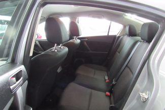 2013 Mazda Mazda3 i SV Chicago, Illinois 10