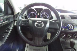 2013 Mazda Mazda3 i SV Chicago, Illinois 14