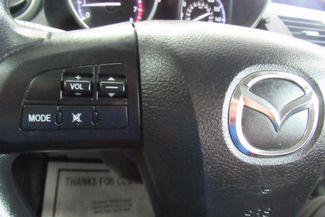 2013 Mazda Mazda3 i SV Chicago, Illinois 15
