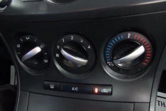 2013 Mazda Mazda3 i SV Chicago, Illinois 18