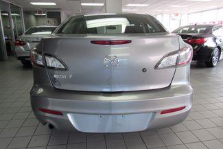 2013 Mazda Mazda3 i SV Chicago, Illinois 4