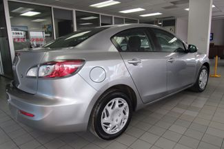 2013 Mazda Mazda3 i SV Chicago, Illinois 5