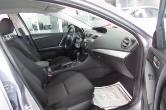 2013 Mazda Mazda3 i SV Chicago, Illinois 6