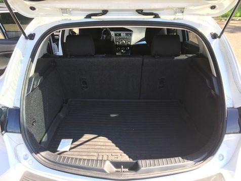 2013 Mazda Mazda3 i Touring   Huntsville, Alabama   Landers Mclarty DCJ & Subaru in Huntsville, Alabama