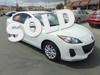 2013 Mazda Mazda3 i Touring Kingman, Arizona