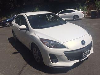 2013 Mazda Mazda3 i SV La Crescenta, CA