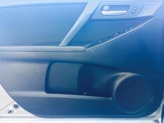 2013 Mazda Mazda3 i Sport LINDON, UT 13