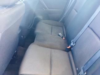 2013 Mazda Mazda3 i Sport LINDON, UT 14