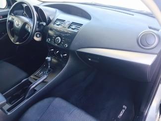 2013 Mazda Mazda3 i Sport LINDON, UT 17