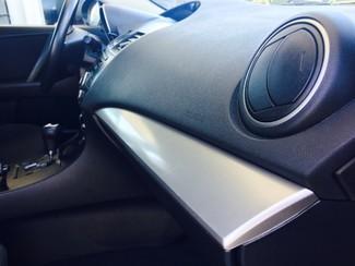 2013 Mazda Mazda3 i Sport LINDON, UT 18