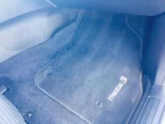 2013 Mazda Mazda3 i Sport LINDON, UT 19