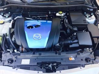 2013 Mazda Mazda3 i Sport LINDON, UT 23
