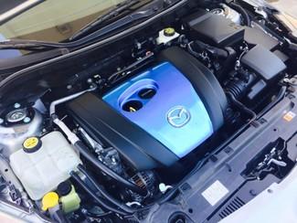 2013 Mazda Mazda3 i Sport LINDON, UT 24