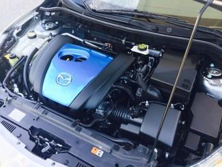 2013 Mazda Mazda3 i Sport LINDON, UT 25